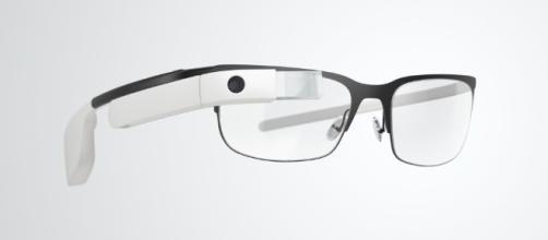 Google Glass: tutte le ultime notizie