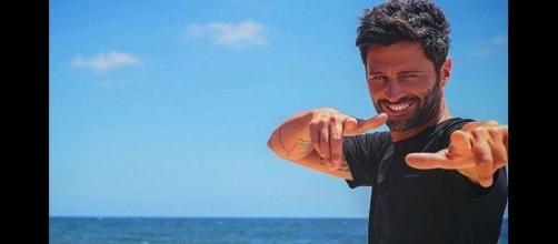 Anticipazioni 'Temptation Island' 4: colpo di scena nella prima puntata
