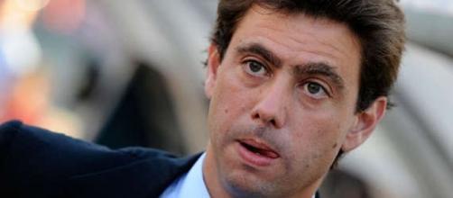 Calciomercato Juventus, l'idea che non ti aspetti di Marotta per la mediana