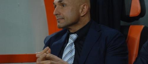 Luciano Spalletti vuole una rosa già consolidata prima di partire per il suo primo ritiro con l'Inter