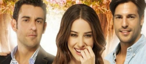 Cherry Season 2 - Anticipazioni puntate dal 26 al 30 giugno 2017