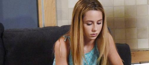 General Hospital Spoilers - Screenshot