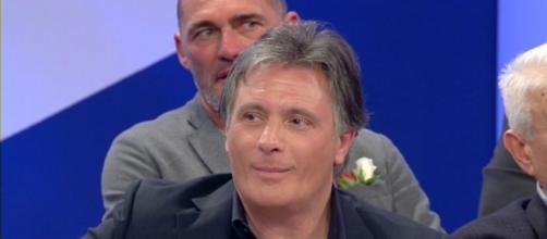 Giorgio Manetti, il 30 luglio, sarà protagonista di una cena con intervista - pinterest.com