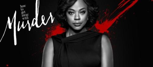How to Get Away With Murder Season 4: Laurel to End Up in the ... - n4bb.com