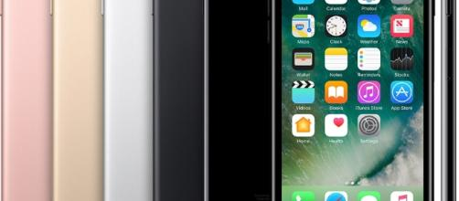 Identify your iPhone model - Apple Support - apple.com