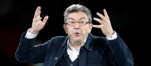Il faut regarder Jean-Luc Mélenchon | Slate.fr - slate.fr