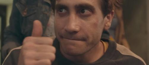 Inspiring Trailer For Jake Gyllenhaal's Boston Marathon Bombing | Image credit Cieon | Youtube