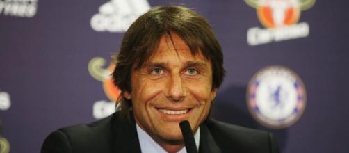 Juve, clamorosa proposta del Chelsea