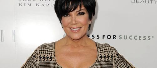 Kris Kardashian Haircut 2013 - Haircut Ideas - mogulus.net
