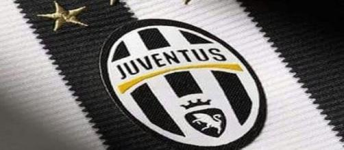 La Juventus tenta l'affondo su Renato Sanches
