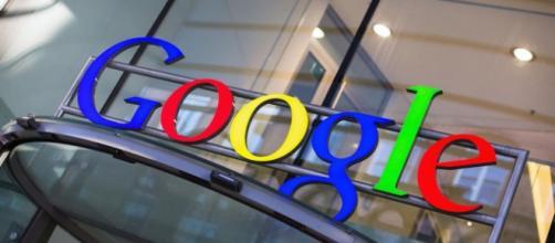 Le accuse a Google potrebbero aggravarsi a causa di Android, costringendo la società a pagare una multa di oltre 7 miliardi di dollari.