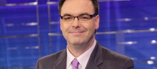 Mauro Ranallo refused to make any public comments about JBL and continued to support the talent from the WWE. [Image via Youtube/GrappleVision]