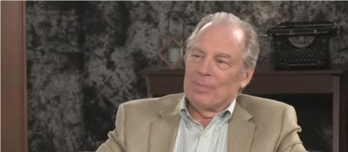Michael McKean on the awfulness of his 'Better Call Saul' character: 'I know what it's made of' - Los Angeles Times/YouTube