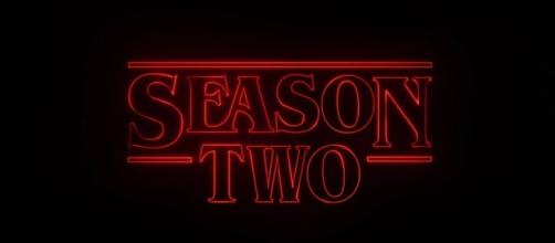 "Netflix has confirmed ""Stranger Things"" season 2 (Image Credit: junkee.com)"