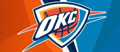 Official Thunder watch-party heading to Tulsa on Thursday | KTUL - ktul.com