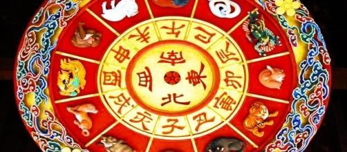 Personalidade de cada signo de acordo com a astrologia chinesa