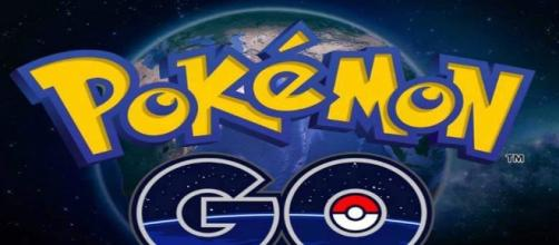 'Pokémon GO': The new bonuses will be doled out based on how long a Pokémon is parked in a gym. [Image via Pixabay/pixabay.com]