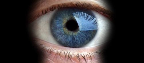 Réseau sociaux : Quel danger pour notre vie privée ?