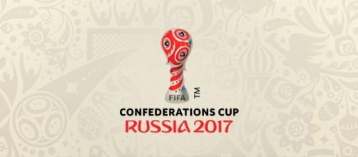 Russia Confederation Cup 2017. [Image via Pinterest/pinterest.com]