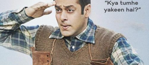 Salman Khanstars in Tubelight ... - Panasiabiz.com