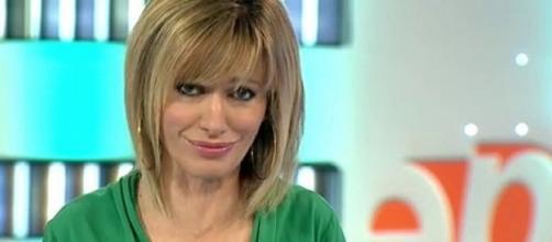 Susanna Griso revoluciona el plató de Espejo Público con una ... - forocoches.com
