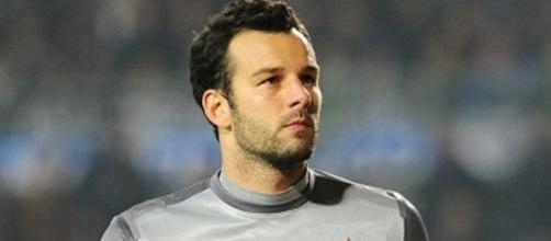 """Tag Archive for """"handanovic"""" - Inter-News - page 124 - inter-news.it"""