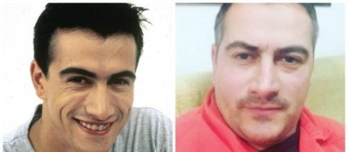 Telmo Ferreira, ex-concorrente de reality show, é bombeiro!