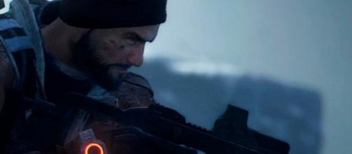 """""""Tom Clancy's The Division"""" has received a new feature via new update (via YouTube/Ubisoft)"""