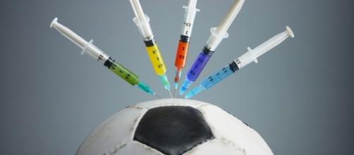Une des pistes de l'OM, convaincue de dopage !