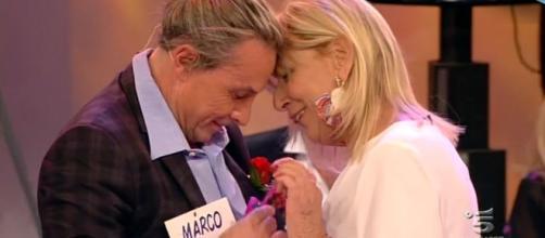 Uomini e Donne, Giorgio Manetti sbotta su Gemma: «È una cosa ... - shock-news.it