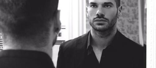 Uomini e donne news, Claudio Sona e Juan Fran Sierra: presto la verità?