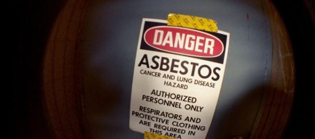 Amianto nelle scuole - progetto di mappatura Asbesto 2.0 - FASI.biz - fasi.biz