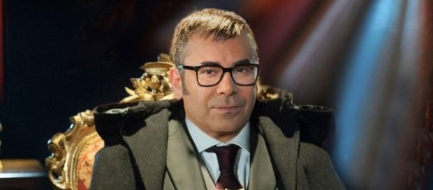 Jorge Javier Vázquez causa controversia con su última provocación