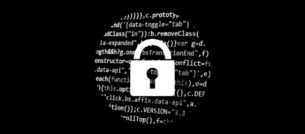 Hackers steal passwords - Photo from Pixabay
