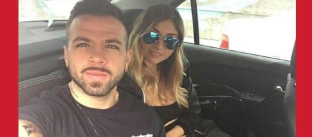 La mejor pareja de Acapulco Shore (Tadeo y Tania)