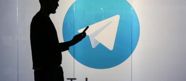 La Russie menace de bloquer la messagerie cryptée Telegram ... - rfi.fr