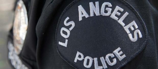 LAPD cop suing Kodak, alleges brain tumor after chemicals exposure ... - mynewsla