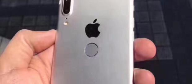 Latest iPhone 8 leaks are fake, shows rumors aren't reliable ... - businessinsider.com