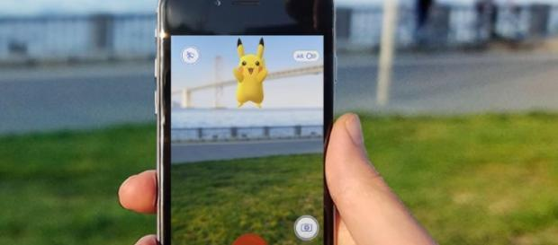 Pokemon Go Server Status: how to easily tell if there's a problem ... - vg247.com