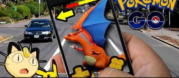 Pokemon Imgae credit iPhonedigital https://www.flickr.com/photos/iphonedigital/27630103064