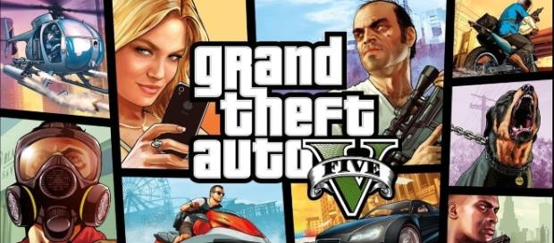 """Rockstar Games is reportedly working on resolving the issue with the developers of """"GTA 5"""" modding tool OpenIV (via YouTube/Rockstar Games)"""