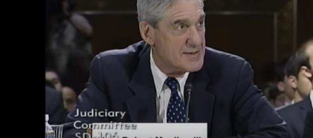Sen. Ted Cruz Q&A with FBI Director Robert S. Mueller  SenTed Cruz  Youtube