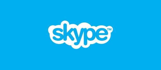 Skype lance ses nouvelles fonctions pour concurrencer Snapchat, Facebook et Instagram