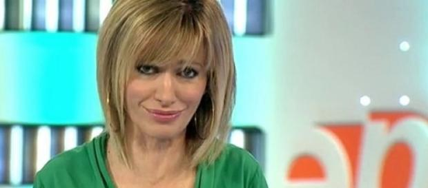 Tensi n en espejo p blico susanna griso es humillada por for Antena 3 espejo publico hoy