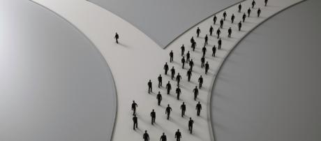 différence | Nuage Ciel d'Azur - wordpress.com