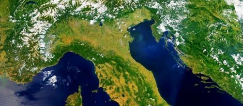 A Bologna nuovo 'data center' del Centro europeo previsioni meteo