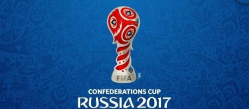 Saiba mais sobre a Taça das Confederações 2017, a decorrer na Rússia.