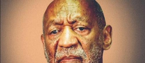 Bill Cosby to give talks on avoiding sexual assault. [Image via Celebrity Insider/celebrityinsider.org]