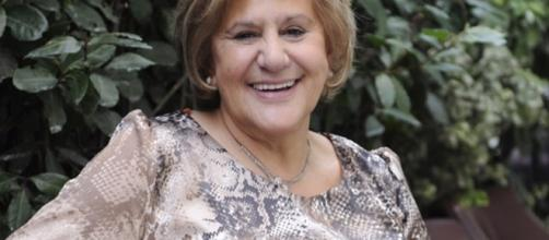 Carmen Bazán causa polémica hablando de Belén Esteban