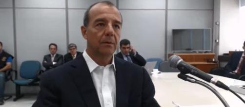 Cela de Sérgio Cabral é alvo de fiscalização do Ministério Público